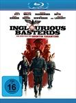 Inglourious-Basterds-14-Blu-ray-D-E