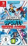 Instant-Sports-Winter-Games-Switch-D