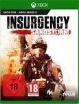 Insurgency-Sandstorm-XboxOne-D