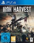 Iron-Harvest-PS4-D
