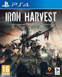 Iron-Harvest-PS4-F