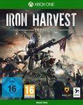 Iron-Harvest-XboxOne-D