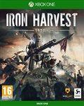 Iron-Harvest-XboxOne-F