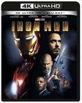 Iron-Man-1-4K-2-Disc-1148-