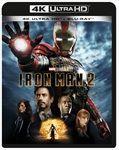 Iron-Man-2-4K-2-Disc-1149-