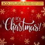 Its-Christmas-6-CD