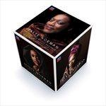 JESSYE-NORMAN-THE-COMPLETE-STUDIO-RECITALS-6784-CD