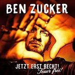 JETZT-ERST-RECHT-FEUER-FREI-60-CD