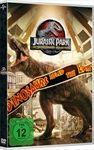 JURASSIC-PARK-13-JURASSIC-WORLD-1-900-DVD-D-E