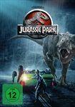 JURASSIC-PARK-897-DVD-D-E