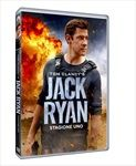 Jack-Ryan-Stagione-1-2640-DVD-I