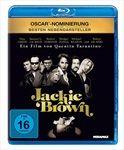 Jackie-Brown-BR-96-Blu-ray-D