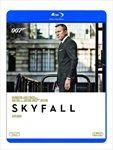 James-Bond-007-Skyfall-Blu-ray-I