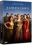 Jamestown-Saison-1-7-DVD-F