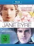 Jane-Eyre-2831-Blu-ray-D-E