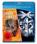 Jason-X-Jason-goes-to-Hell-Bluray-Replenis-3-Blu-ray-D