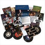 JeanPierre-Rampal-Complete-CBS-Masterworks-Recs-13-CD