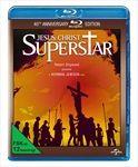Jesus-Christ-Superstar-1973-3224-Blu-ray-D-E