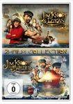Jim-Knopf-Lukas-der-Lokomotivfuhrer-Jim-Knopf-13-DVD-D