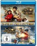 Jim-Knopf-Lukas-der-Lokomotivfuhrer-Jim-Knopf-14-Blu-ray-D