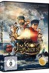 Jim-Knopf-und-die-Wilde-13-16-DVD-D