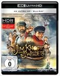 Jim-Knopf-und-die-Wilde-13-4K-UHD-18-4K-D