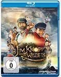 Jim-Knopf-und-die-Wilde-13-Bluray-17-Blu-ray-D