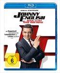 Johnny-English-Man-lebt-nur-dreimal-1415-Blu-ray-D-E