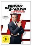 Johnny-English-Man-lebt-nur-dreimal-1416-DVD-D-E
