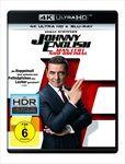 Johnny-English-Man-lebt-nur-dreimal-4K-UHD-1414-4K-D-E