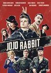 Jojo-Rabbit-1170-