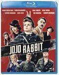 Jojo-Rabbit-1171-
