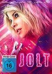 Jolt-278-DVD-D