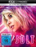 Jolt-4K-280-Blu-ray-D