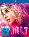 Jolt-BR-279-Blu-ray-D