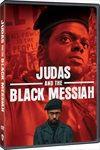 Judas-And-The-Black-Messiah-DVD-I