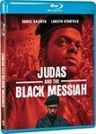 Judas-and-the-Black-Messiah-Blu-ray-I