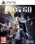 Judgment-PS5-I