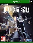 Judgment-XboxSeriesX-I
