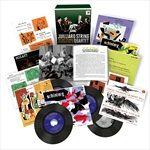 Juilliard-String-Quartet-Early-Columbia-Record-3-CD