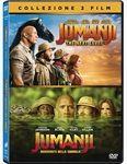 Jumanji-The-Next-Collection-2642-DVD-I