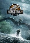 Jurassic-Park-3-New-Version-1801-DVD-I