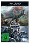 Jurassic-World-2-Movie-Collection-1911-DVD-D-E