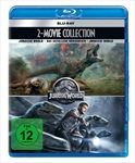 Jurassic-World-2-Movie-Collection-1912-Blu-ray-D-E