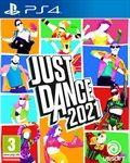 Just-Dance-2021-PS4-D-F-I-E