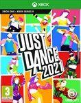 Just-Dance-2021-XboxOne-D-F-I-E