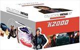 K-2000-INTEGRALE-2017-467-DVD-F