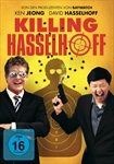 KILLING-HASSELHOFF-433-DVD-D-E