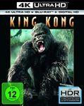 KING-KONG-4K-UHD-312-4K-D-E
