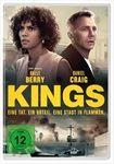 KINGS-1024-DVD-D-E